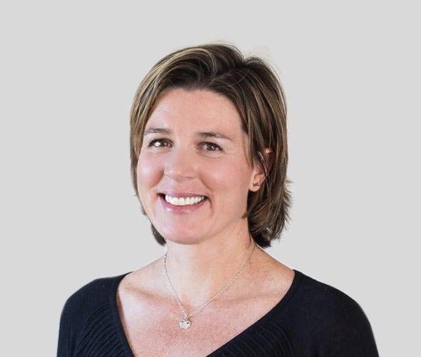 Lauren Halbert