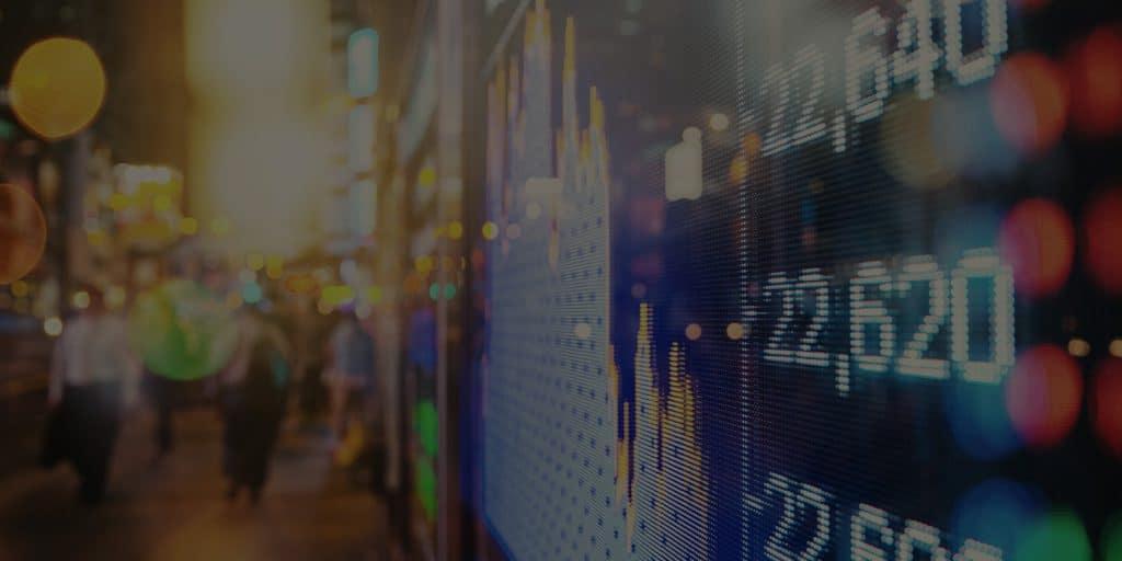 ZAR/USD breaks 18 following Moody's COVID-19 downgrade to Junk