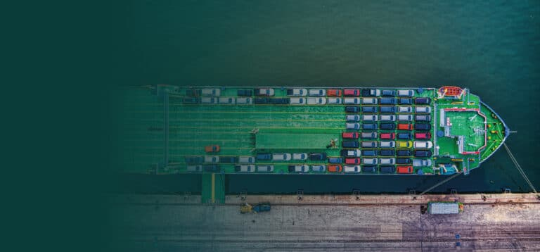 The ins of importing and outs of exporting